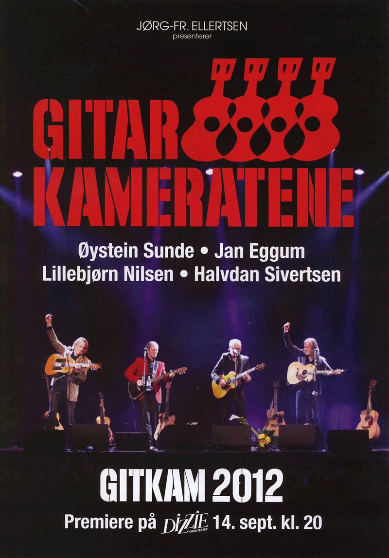 Index of /oystein_sunde/os-bilder/gitarkameratene
